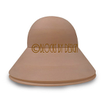 hat blocks australia Short Dome and Oval Steep Brim