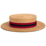 hat blocks australia Boater Hat