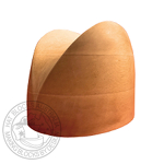 hat blocks australia KAREN 1.jpg