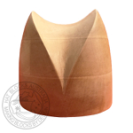 hat blocks australia KAREN 2.jpg