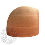 hat blocks australia KAREN 3.jpg