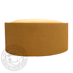 hat blocks australia Low Crown Pork Pie side