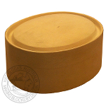 hat blocks australia Low Crown Pork Pie top
