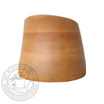 hat blocks australia Ricco Crown front