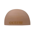 hat blocks australia Short Dome side
