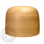 hat blocks australia 152 a.jpg