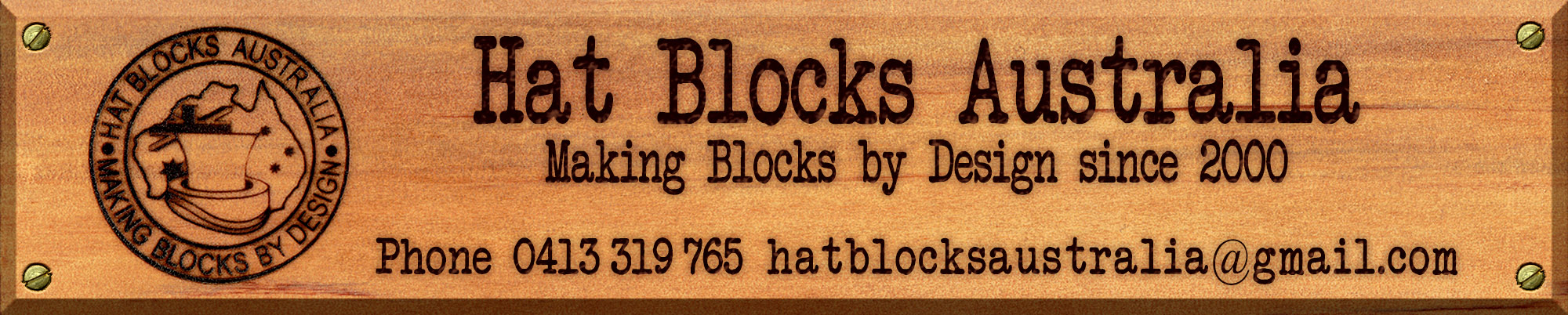 hat blocks australia BIG BANNER.jpg